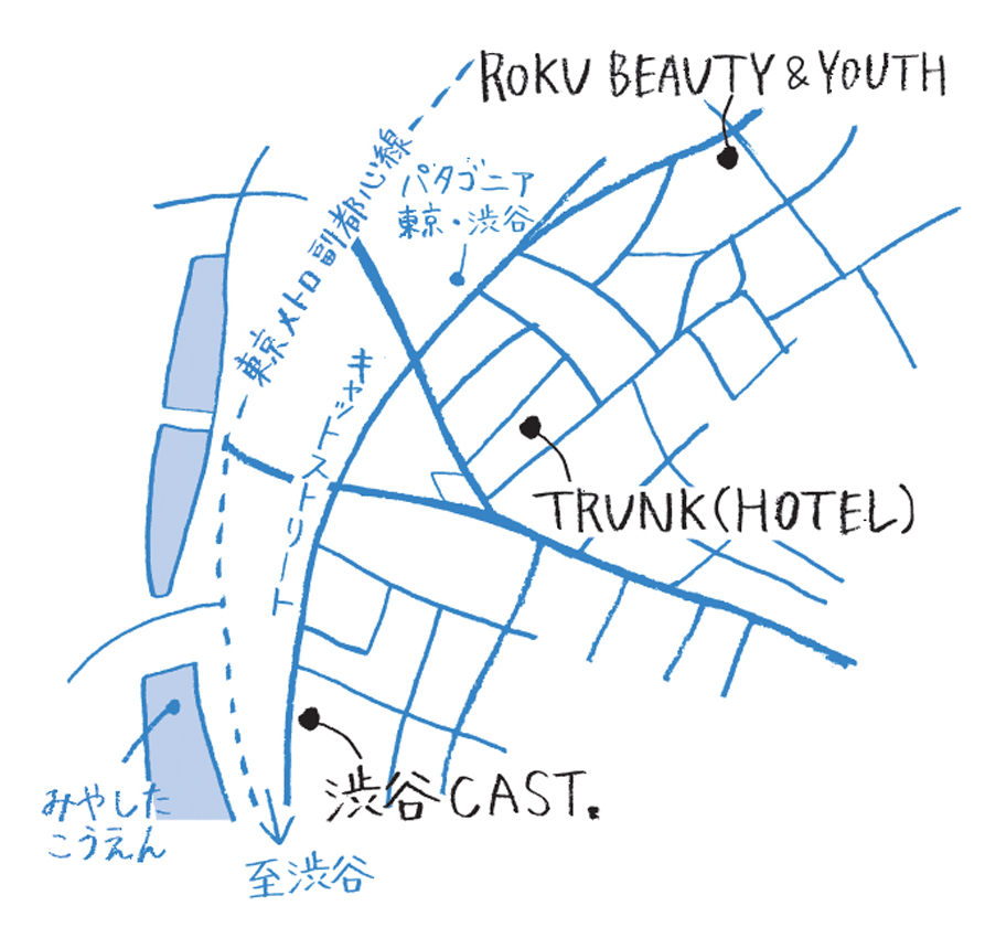 2017/08/VERY_201708_029_map.jpg