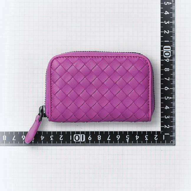 quality design 5627a a61fe 人気ブランドのミニ財布9選 | VERY[ヴェリィ]