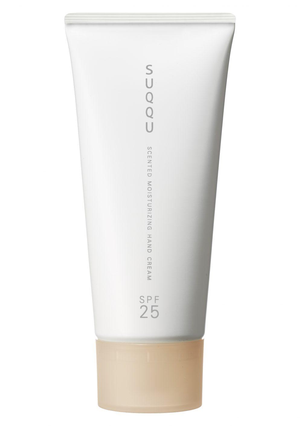 2018/06/SUQQU_scented_moisturizing_hand_cream_YN_kirinuki_009_02_2_bb.jpg