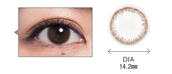 2018/06/eye02.jpg
