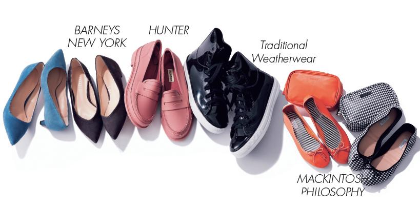 2018/06/shoes.jpg