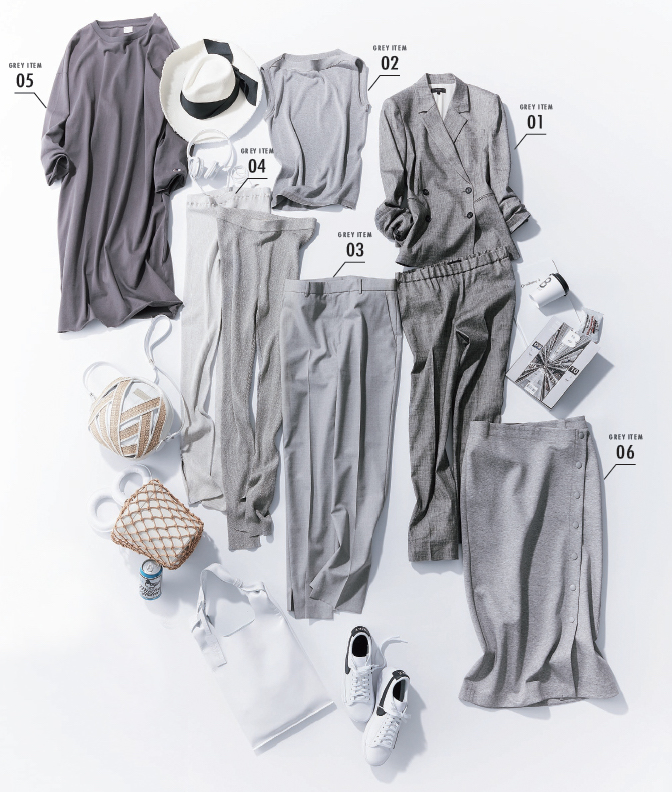 2018/07/items.jpg