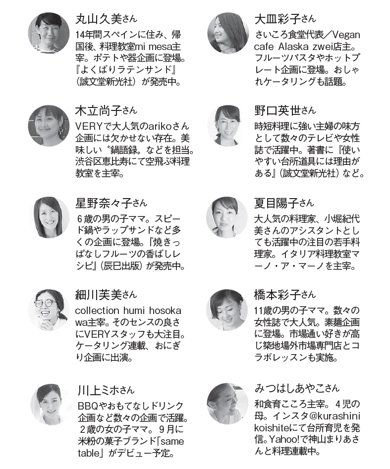 2018/09/ryourika.jpg