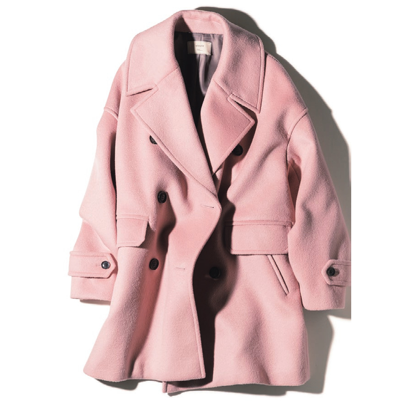 2018/10/pink.jpg