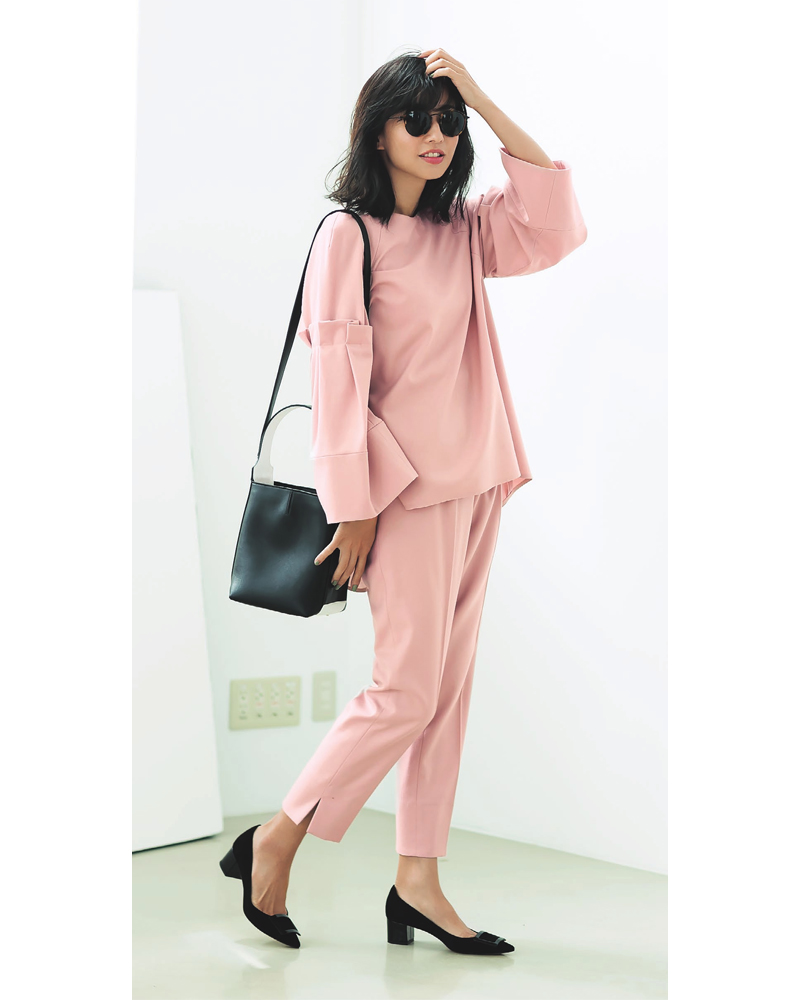 2018/10/pink1.jpg