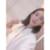 2018/11/maria_edited-1.jpg