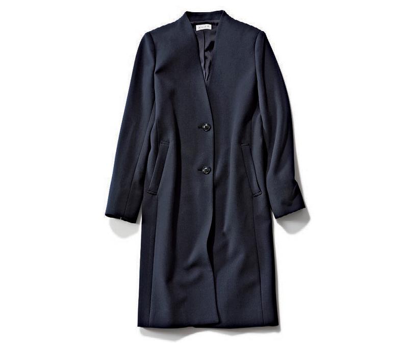 2019/03/coat02.jpg