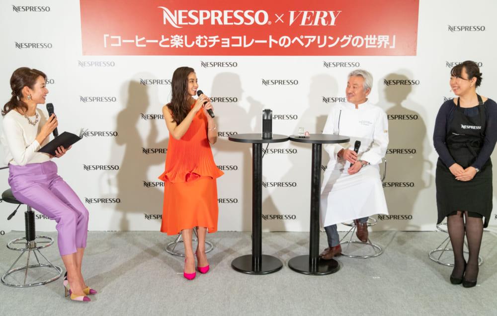 2019/03/nespressoReport_1.jpg