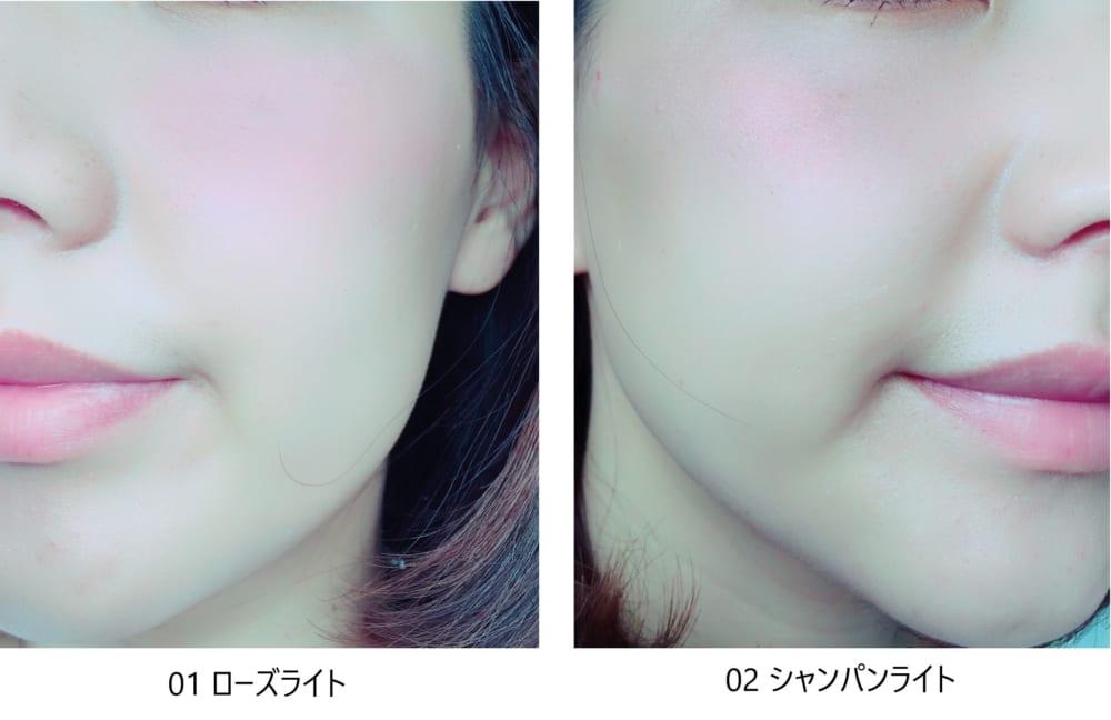 2019/04/fujiko2.jpg