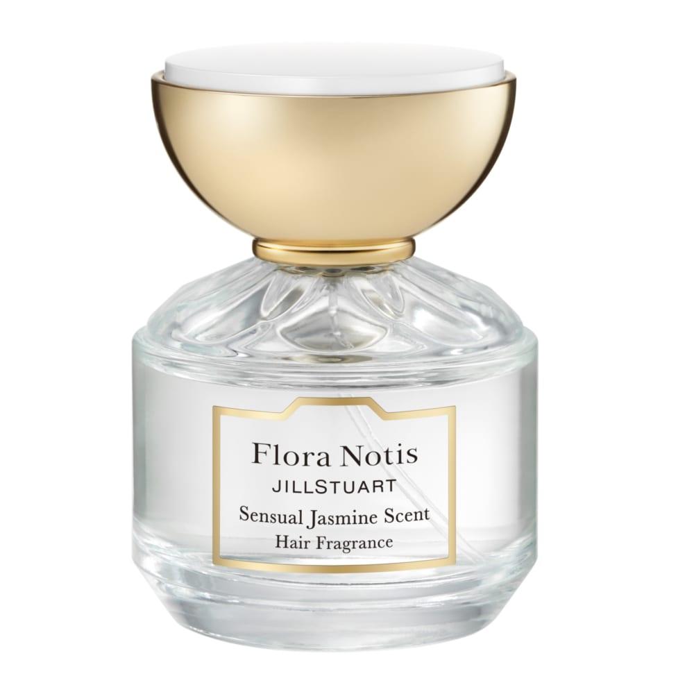 2019/04/kakou-Sensual-Jasmine-Hair-Fragrance.jpg