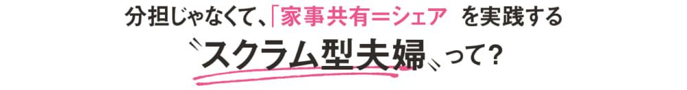 2019/05/daiwahouse01_title2.jpg