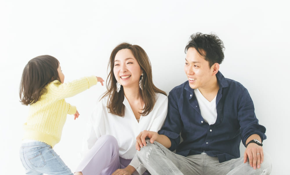 2019/05/daiwahouse04_1.jpg
