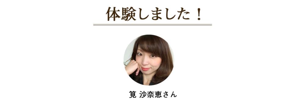 2019/05/shiseidoD_title2.jpg