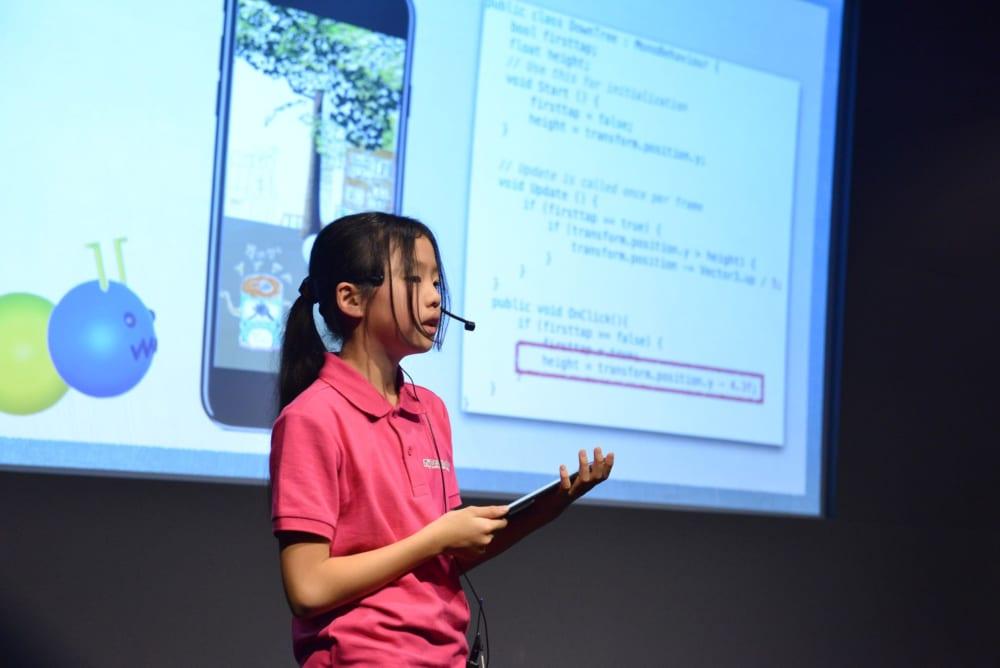2019/06/Tech-Kids-School3.jpg