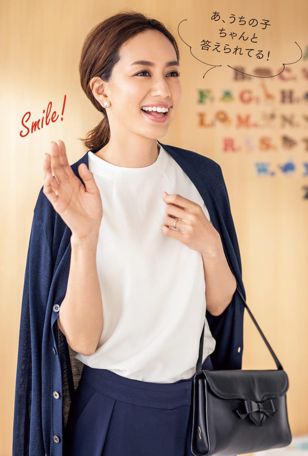 2019/06/shiseidoN_03.jpg