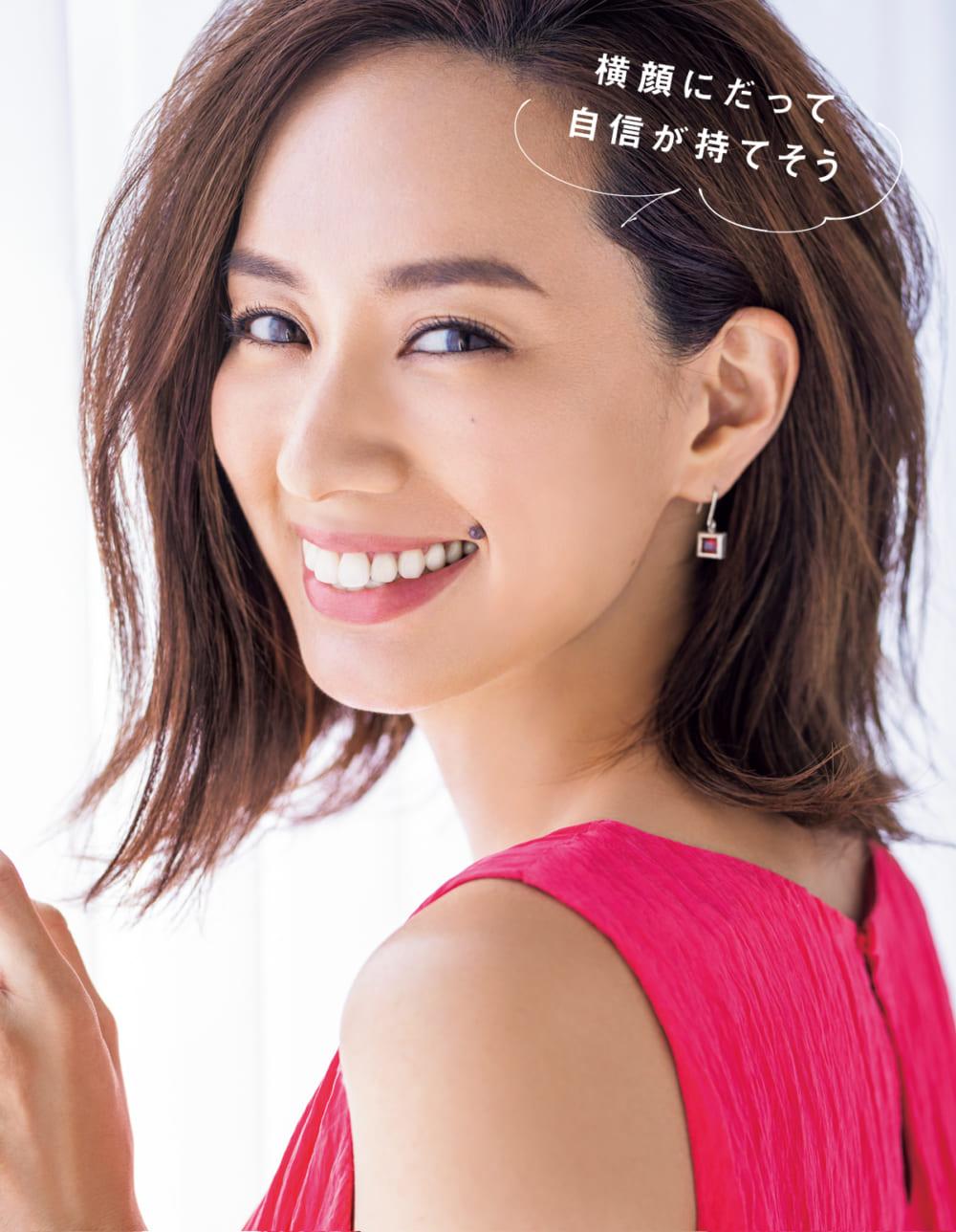 2019/06/shiseidoN_07.jpg