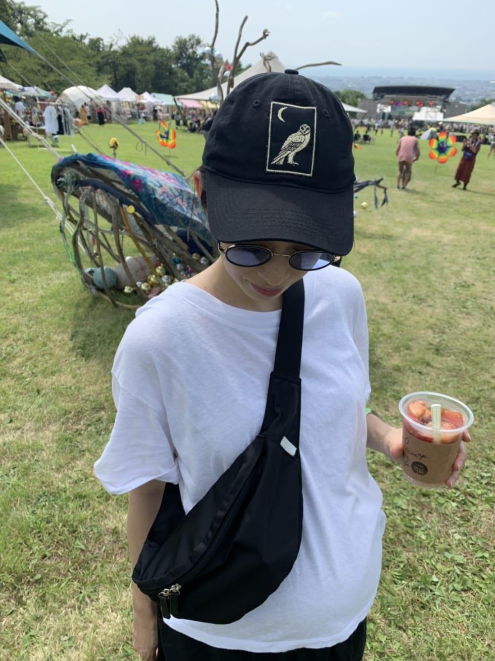 2019/08/IMG_8461.jpg
