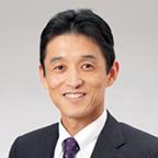 株式会社デンソー 執行職 井上 英治さん