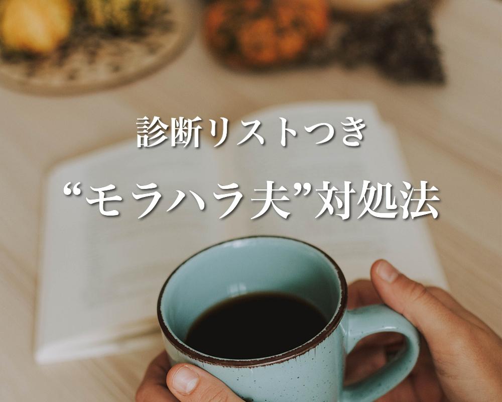 2019/10/IMG_7463.jpg