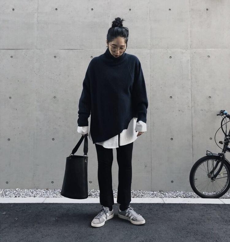 2019/11/kusanoIMG_2526.jpg