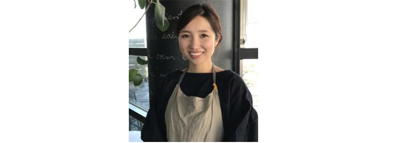 2019/11/nanako.jpg