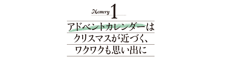 2019/11/wt1.png