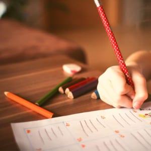 小1の息子に「学校に行きたくない」と言われて……。働くママが向き合った5年間<前編>