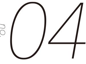 no.04