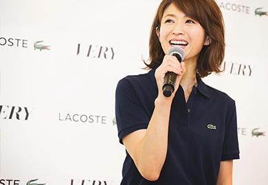 Hiroko's Talk Show