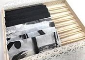 Fujiwara Woodworking