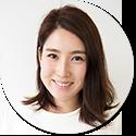 高田麻紀子