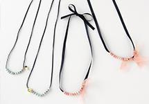 handmade accessory Laulea
