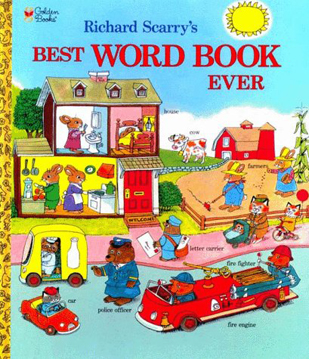 1Richard Scarry's Best Word Book Ever.jpg