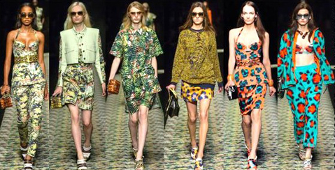 Image Photo Kenzo Collection SS2013.jpg