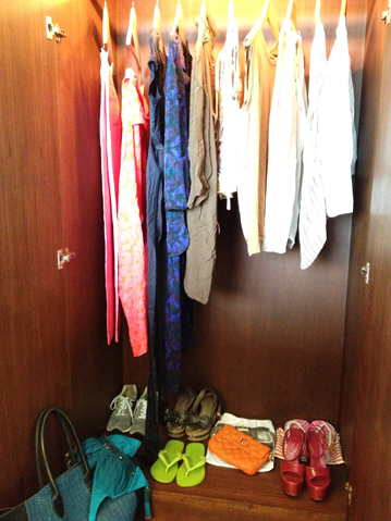 Image Photo My Wardrobe (2).JPG