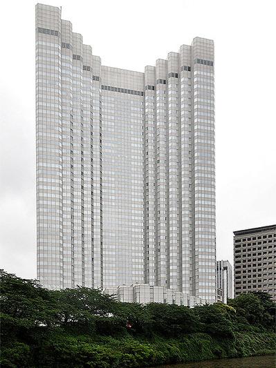 グランドプリンスホテル赤坂新館.jpg