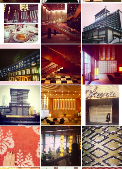 instagram_tag_mymomentatokura_bottegaveneta