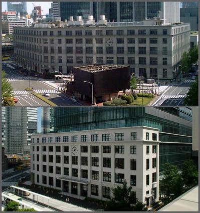 東京中央郵便局_比較.jpg
