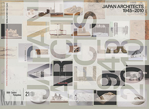 Japan Architects.jpeg