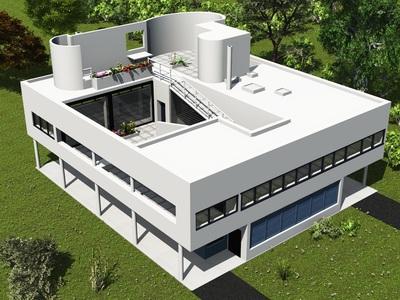 Villa Savoye.jpg