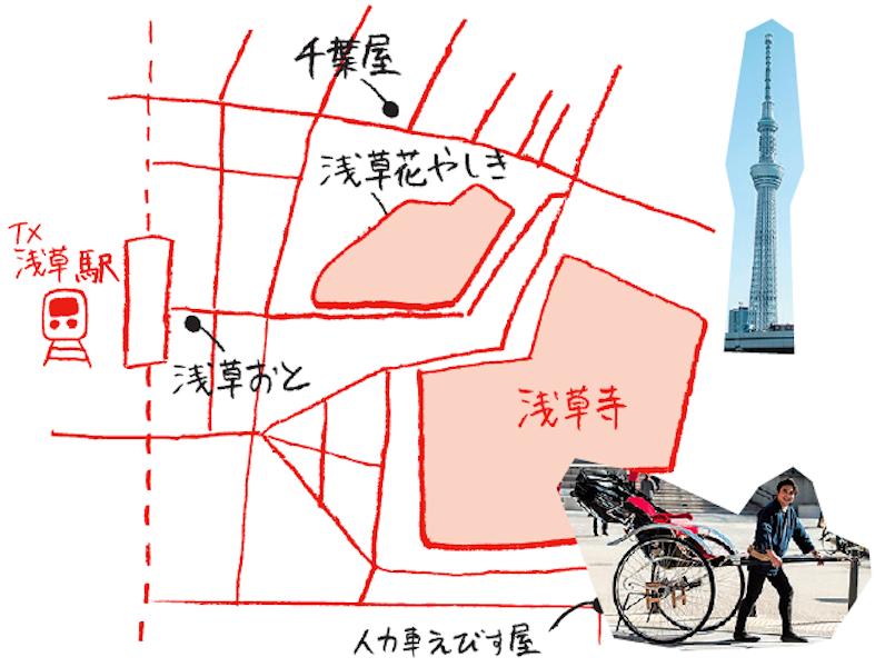 sanpo_asakusa201705-map.png