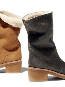Shoes250.jpg
