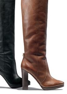 Shoes430.jpg